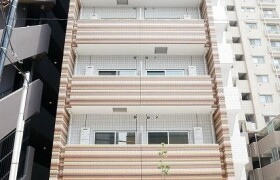 1LDK Mansion in Higashinakanobu - Shinagawa-ku