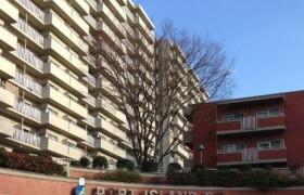 3SLDK Apartment in Minatojimanakamachi - Kobe-shi Chuo-ku