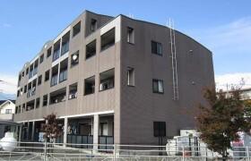 2LDK Apartment in Yagoshima - Minamiarupusu-shi