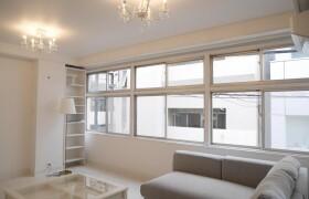 3LDK Apartment in Yamamotodori - Kobe-shi Chuo-ku