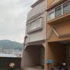 4LDK House to Buy in Kyoto-shi Kita-ku Exterior
