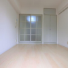 1K Apartment to Rent in Ota-ku Room