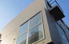 1LDK Apartment in Minamicho - Shinjuku-ku