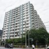 1SLDK Apartment to Buy in Koto-ku Exterior