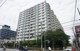 1SLDK {building type} in Kitasuna - Koto-ku