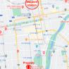 1R Apartment to Buy in Sapporo-shi Chuo-ku Interior