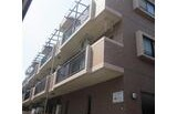 2LDK Apartment in Futamata - Ichikawa-shi