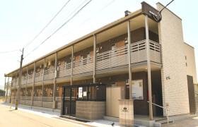北九州市小倉南区 中曽根新町 1R アパート