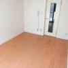 1K Apartment to Buy in Setagaya-ku Bedroom