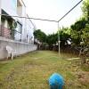 4LDK House to Buy in Chigasaki-shi Garden