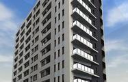 中央區日本橋浜町-2DK公寓大廈