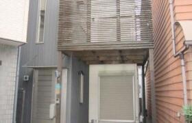 3LDK {building type} in Tezukayama - Osaka-shi Abeno-ku