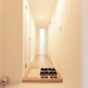 1SLK Apartment to Buy in Osaka-shi Nishinari-ku Entrance