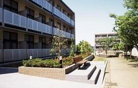 1K Apartment in Hayabuchi - Yokohama-shi Tsuzuki-ku