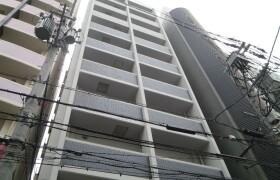 1R Mansion in Nippombashihigashi - Osaka-shi Naniwa-ku