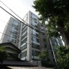 3SLDK Apartment to Buy in Minato-ku Interior