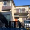 Shared House to Rent in Suginami-ku Interior