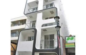 2DK Mansion in Motoyoyogicho - Shibuya-ku