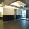 1K Apartment to Rent in Kawasaki-shi Miyamae-ku Security