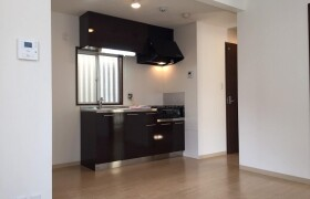 1LDK Apartment in Fukaehommachi - Kobe-shi Higashinada-ku
