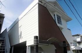 1K Apartment in Asahicho - Yokohama-shi Tsurumi-ku
