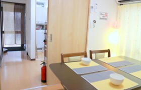 3K Apartment in Togoshi - Shinagawa-ku