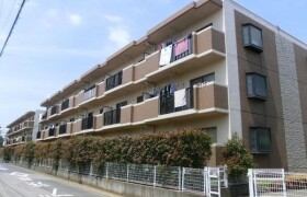 3LDK Mansion in Hasamacho - Funabashi-shi