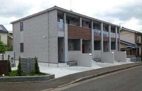 横浜市都筑区南山田-1LDK公寓