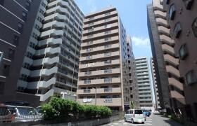 3LDK Mansion in Yokamachi - Hachioji-shi