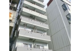 1K Apartment in Honjonishi - Osaka-shi Kita-ku