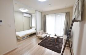 1DK Mansion in Kyodo - Setagaya-ku