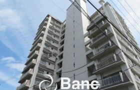 3DK {building type} in Nozawa - Setagaya-ku