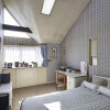 6LDK House to Buy in Ichikawa-shi Bedroom