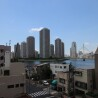 1K Apartment to Buy in Koto-ku View / Scenery