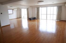 神戸市中央区北野町-3LDK公寓大厦