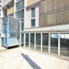 Whole Building Apartment to Buy in Machida-shi Exterior