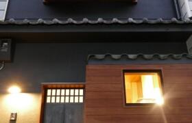 2SLDK {building type} in Esashimachi - Osaka-shi Tennoji-ku