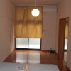 1K Apartment to Rent in Itabashi-ku Room