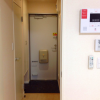 1R Apartment to Rent in Kawasaki-shi Saiwai-ku Entrance Hall