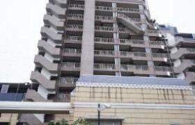 3LDK {building type} in Tamuracho - Atsugi-shi