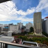 1R Apartment to Rent in Shinagawa-ku View / Scenery