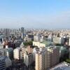 在名古屋市中區內租賃2LDK 公寓 的房產 View / Scenery