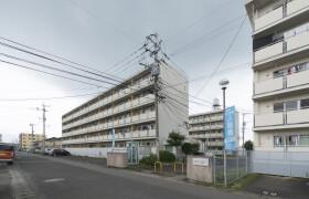 伊万里市新天町-2DK公寓大厦