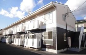 小田原市曽比-3DK公寓