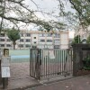 Whole Building Apartment to Buy in Toshima-ku Primary School