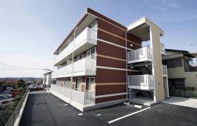 1LDK Mansion in Higashiterayamacho - Seto-shi