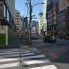 1LDK Apartment to Buy in Minato-ku Public Facility