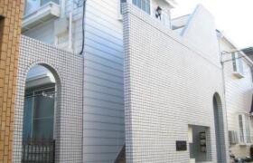 1R Apartment in Sobudai - Sagamihara-shi Minami-ku