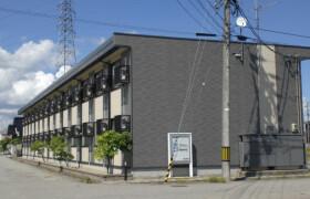 1K Apartment in Nomura - Takaoka-shi