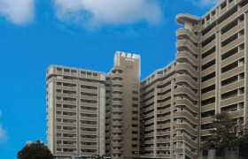 4LDK Apartment in Tokuriki - Kitakyushu-shi Kokuraminami-ku